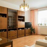3 izbový byt, Senec, 70 m², Čiastočná rekonštrukcia