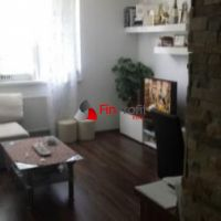 3 izbový byt, Nitra, 59 m², Kompletná rekonštrukcia