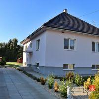 Rodinný dom, Liptovský Mikuláš, 240 m², Kompletná rekonštrukcia