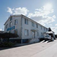 Výroba, Dolné Lovčice, 2112 m², Pôvodný stav