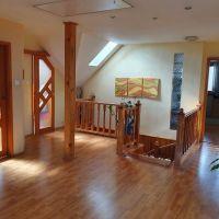 Rodinný dom, Tvrdošovce, 260 m², Kompletná rekonštrukcia