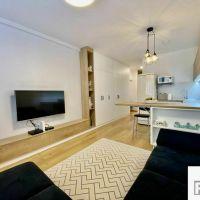 3 izbový byt, Žilina, 58 m², Kompletná rekonštrukcia