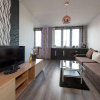 3 izbový byt, Košice-Juh, 65 m², Kompletná rekonštrukcia