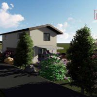 Rodinný dom, Bytča, 135 m², Pôvodný stav