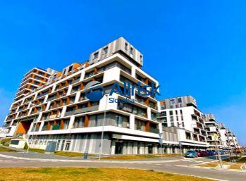 Exkluzívny predaj 1i bytu v Slnečniciach!