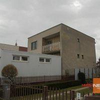 Rodinný dom, Nižný Hrušov, 230 m², Pôvodný stav