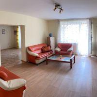 4 izbový byt, Vysoké Tatry, 140 m², Čiastočná rekonštrukcia