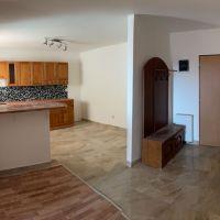 4 izbový byt, Vysoké Tatry, 106 m², Čiastočná rekonštrukcia