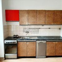 3 izbový byt, Sládkovičovo, 81 m², Čiastočná rekonštrukcia