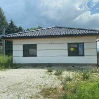 Rodinný dom, Lipovec, 125 m², Novostavba