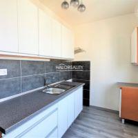 3 izbový byt, Rimavská Sobota, 65 m², Kompletná rekonštrukcia