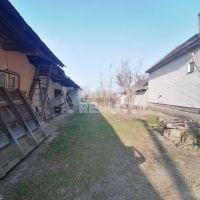Rodinný dom, Žemliare, 200 m², Pôvodný stav
