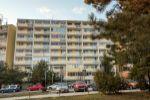 1 izbový byt - Košice-Dargovských hrdinov - Fotografia 10