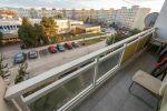 1 izbový byt - Košice-Dargovských hrdinov - Fotografia 7