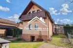 Rodinný dom - Banská Bystrica - Fotografia 25