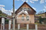 Rodinný dom - Banská Bystrica - Fotografia 26