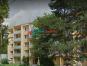 EXKLUZÍVNE na prenájom - 2,5 izbový byt Košice - Terasa