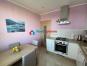 EXKLUZÍVNE na prenájom - 3 izbový byt Košice KVP