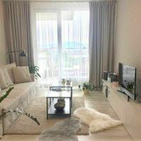 2 izbový byt, Stupava, 1 m², Novostavba
