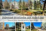 3 izbový byt - Košice-Staré Mesto - Fotografia 20