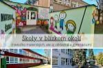 3 izbový byt - Košice-Staré Mesto - Fotografia 21