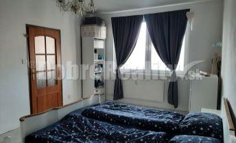 Exkluzivne!!! predám 2.izbový byt Nitra -  Škultétyho ulica