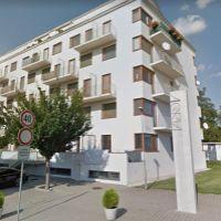 1 izbový byt, Nitra, Novostavba