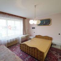 2 izbový byt, Komárno, 58 m², Pôvodný stav