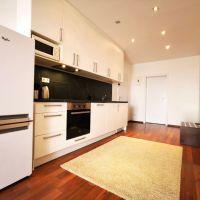 3 izbový byt, Senec, 73.08 m², Novostavba