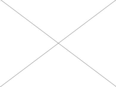 PRENÁJOM: Veľký 1-izb. byt v novostavbe pri POLUSE