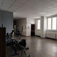 Kancelárie, Bratislava-Dúbravka, 140 m², Kompletná rekonštrukcia