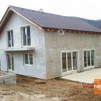Rodinný dom, Podzámčok, 200 m², Vo výstavbe