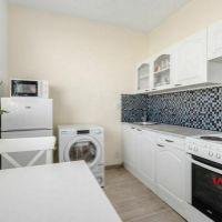 1 izbový byt, Bratislava-Petržalka, 36 m², Kompletná rekonštrukcia
