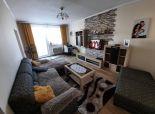 Ponúkame 3-izbový byt s balkónom v Rožňave