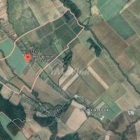 Pre rodinné domy, Libichava, 1000 m²