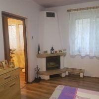 2 izbový byt, Banská Bystrica, 61 m², Kompletná rekonštrukcia