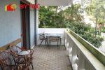 PREDANÉ! Na predaj 3-izb. apartmán s 2x terasou v Taliansku na ostrove Grado - Pineta!