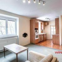 3 izbový byt, Košice-Šaca, 57 m², Čiastočná rekonštrukcia