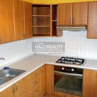 3 izbový byt, Malacky, 80 m², Kompletná rekonštrukcia