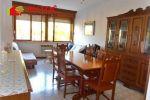 PREDANÉ! Svetlý 3-izb. byt v Taliansku na ostrove Grado - Pineta!
