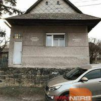 Rodinný dom, Horné Mladonice, 1 m², Pôvodný stav