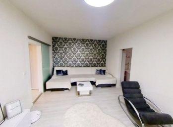 N022-114-MAHO - Predám 4-izbový byt TERASA + zasklená loggia