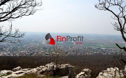 Na predaj pozemok na výstavbu Rd Nitra -Zobor !