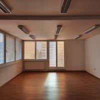 Kancelárie, Dubnica nad Váhom, Kompletná rekonštrukcia