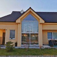 Rodinný dom, Bratislava-Petržalka, 105 m², Pôvodný stav