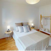 4 izbový byt, Mistelbach, 84.52 m², Novostavba