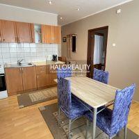 1 izbový byt, Šaľa, 38 m², Kompletná rekonštrukcia