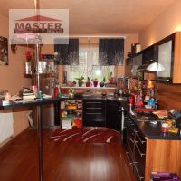 2 izbový byt, Handlová, 61 m², Kompletná rekonštrukcia