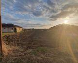 Stavebný pozemok Slavnica 2556 m2