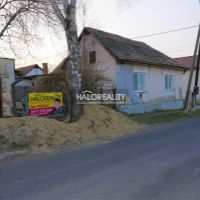 Rodinný dom, Lučenec, 105 m², Pôvodný stav
